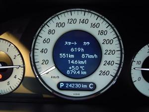 広島 040