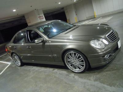E320DI 004