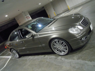 E320DI 005