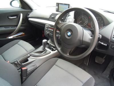 BMW116 047