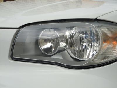 BMW116 026