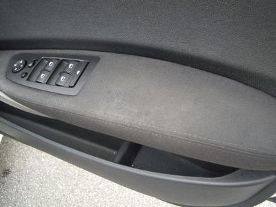 BMW116 041