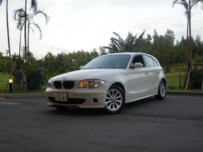 BMW116 002