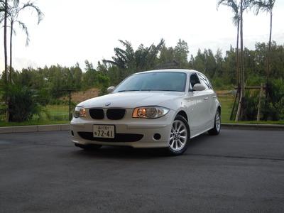 BMW116 001