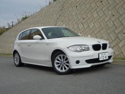 BMW116 025