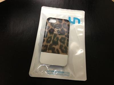 uncommon_fragment_leopard