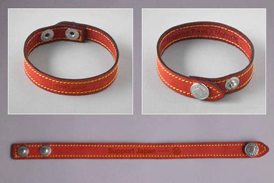 monocle-support-japan-bracelet