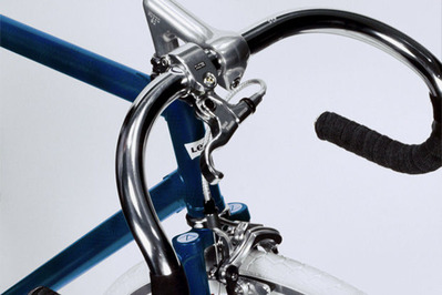 levis-fixie-bike-2