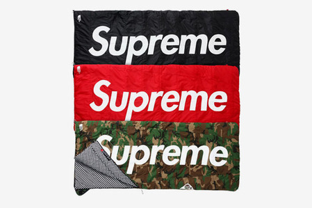 supreme-the-north-face-2011-springsummer-collection-1