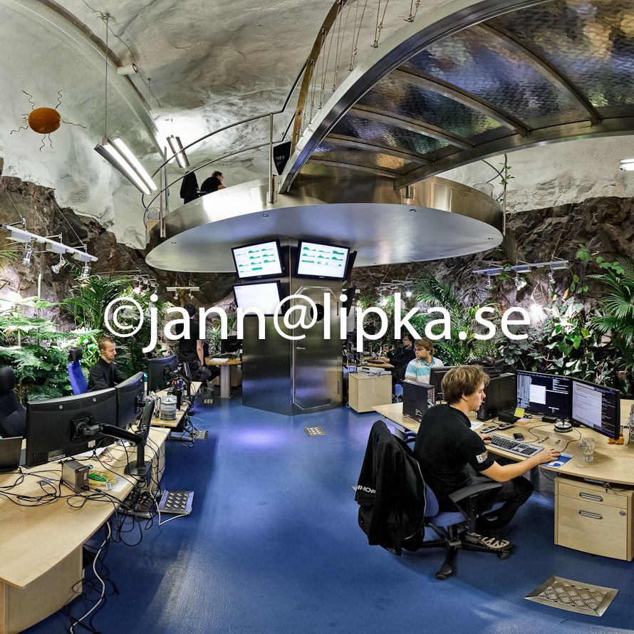 kontoret_nere_rekt