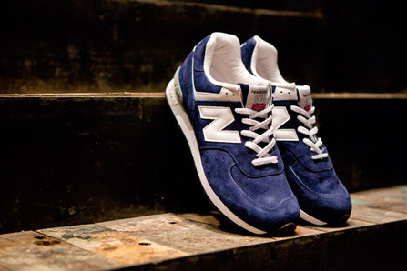 new-balance-m576-suede-pack-a-p-c-exclusives-3