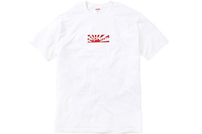 Supreme-Benefit-T-Shirt-1