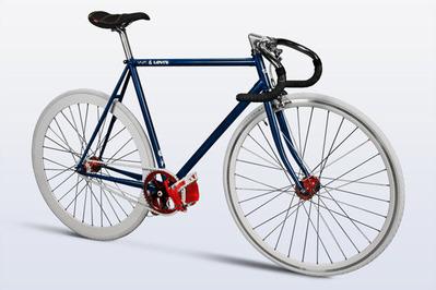 levis-fixie-bike-00