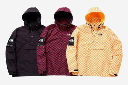 supreme-the-north-face-2011-springsummer-collection-2