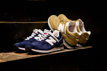 new-balance-m576-suede-pack-a-p-c-exclusives-0