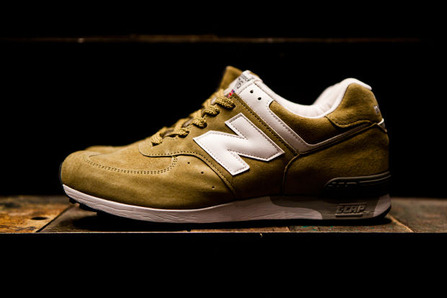 new-balance-m576-suede-pack-a-p-c-exclusives-1