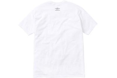 Supreme-Benefit-T-Shirt-2
