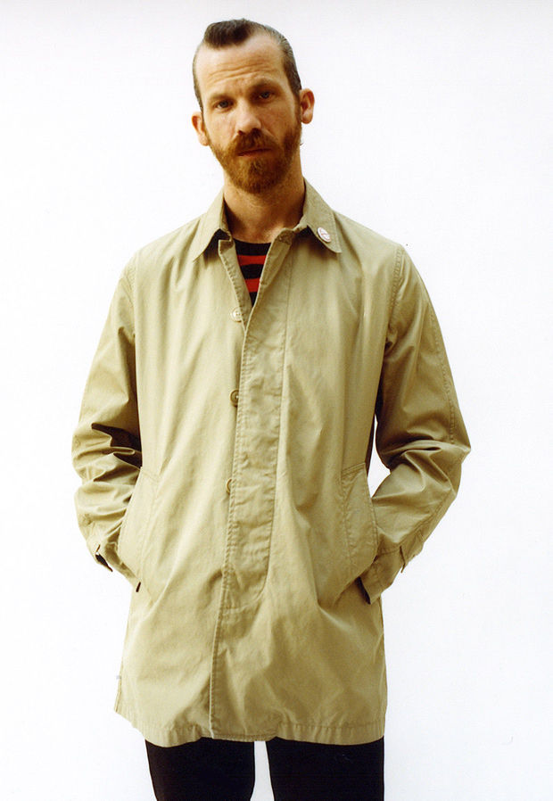 supreme-2011-springsummer-lookbook-1