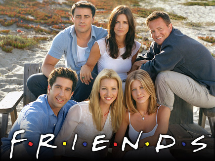 image-friends-on-beach