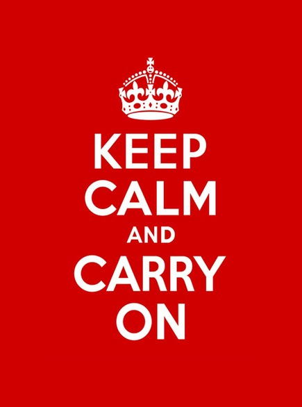 keep-calm-carry-on-118-p