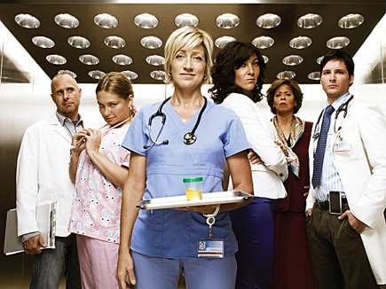 nurse-jackie-season-2-hospital