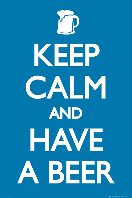 gn0592-keep-calm-beer