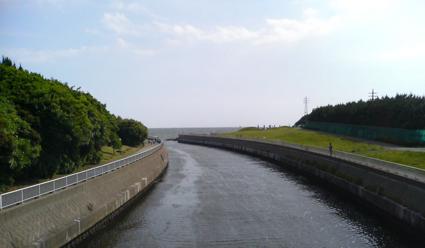 asada hiroyuki.com-s01