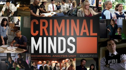 criminal-minds-criminal-minds-7889735-1259-699