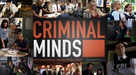 criminal-minds-criminal-minds-7889735-1259-699