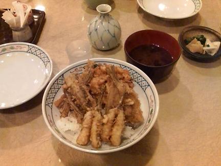 asada hiroyuki.com-kobayashidon1
