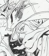 asada hiroyuki.com-12-4
