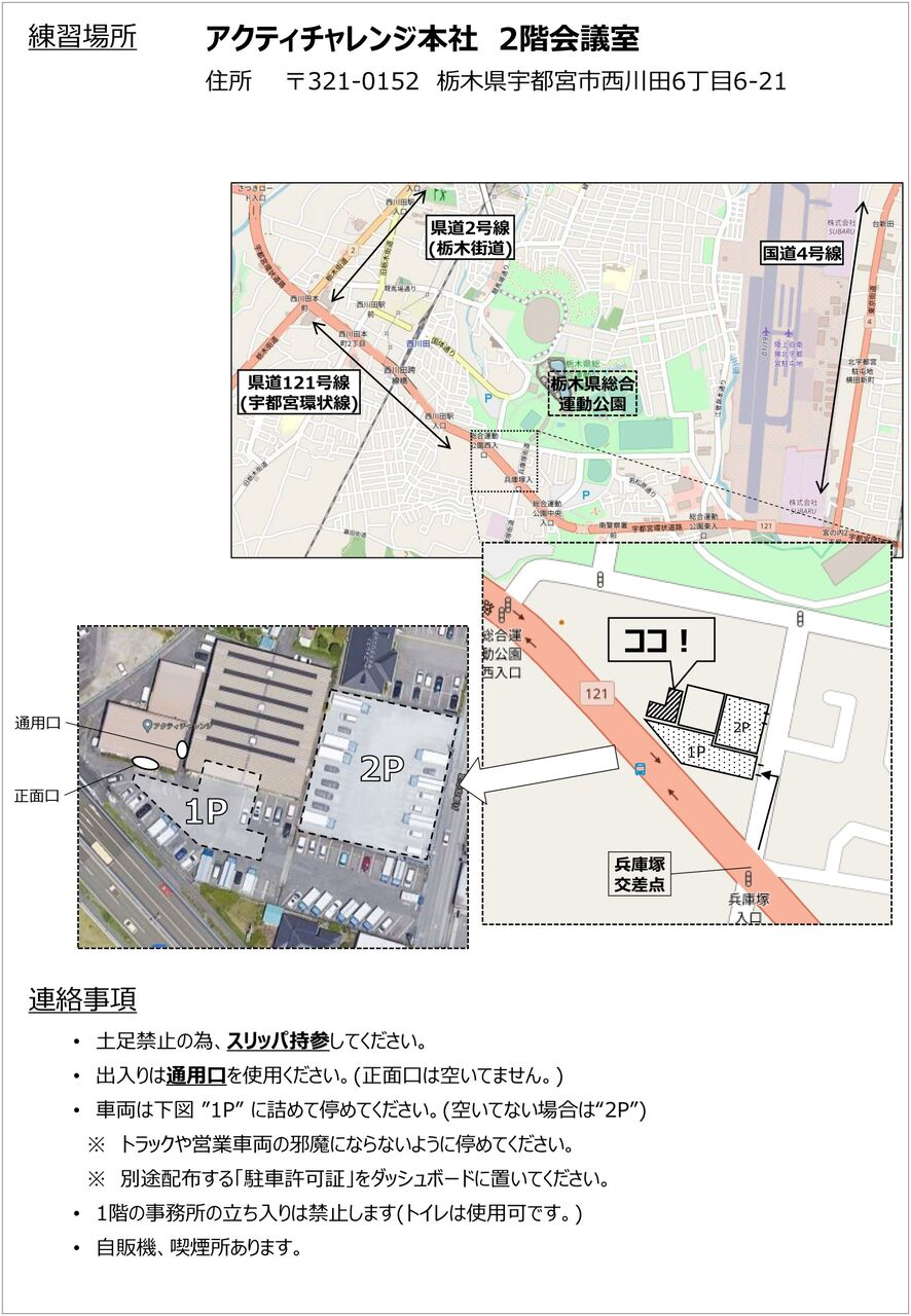 アクティチャレンジマップ_改
