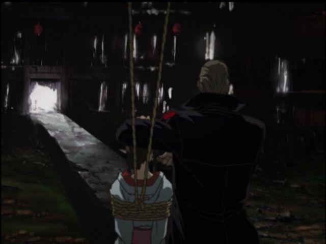 samuraigun_03_05