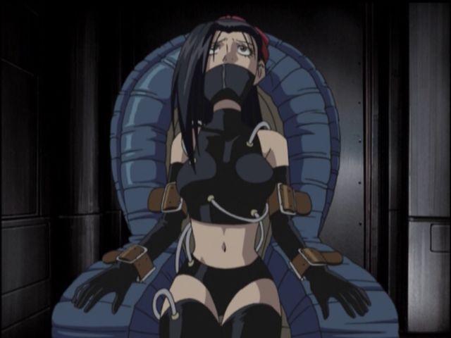 samuraigun_02_20