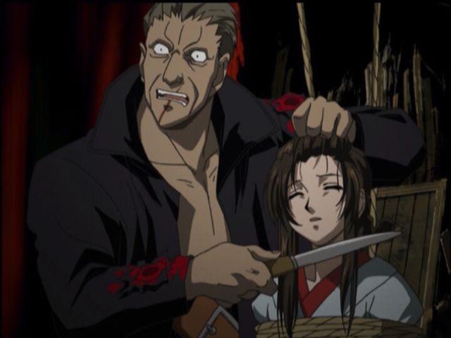 samuraigun_03_04