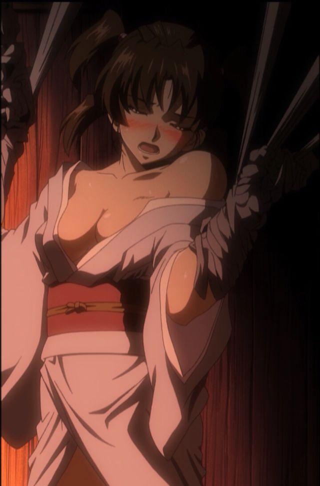samuraigun_13_01