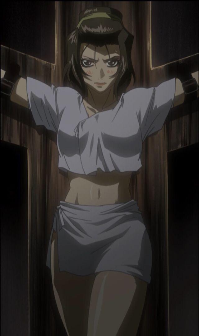 samuraigun_11_01