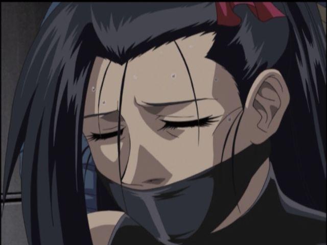 samuraigun_02_23