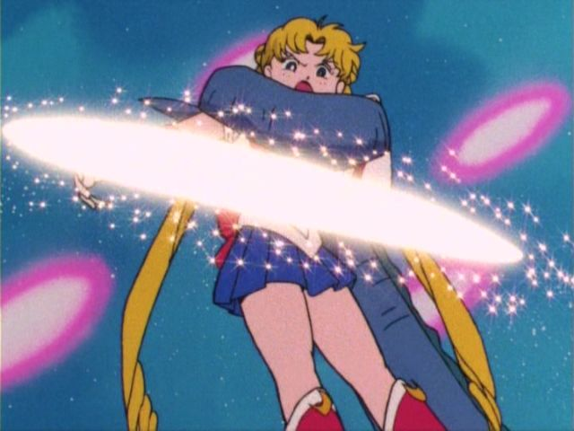 sailormoon_05_36