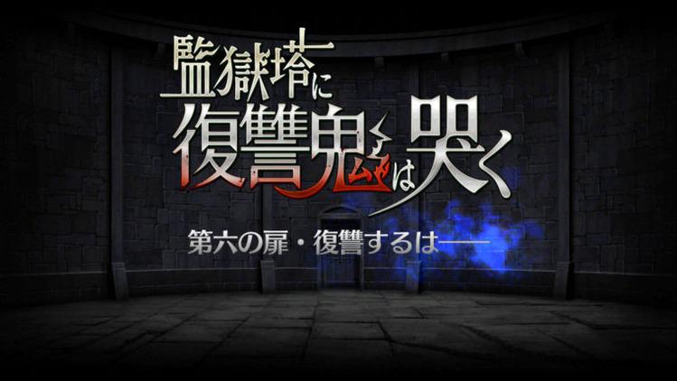 20160324_6