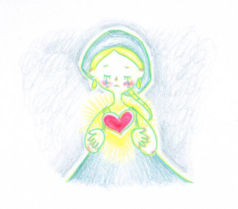 200914_illustration_s