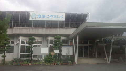 1kumamoto 011