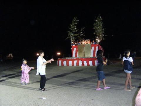 6 盆踊り 013