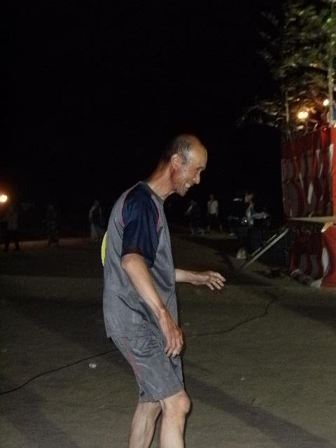 6 盆踊り 012