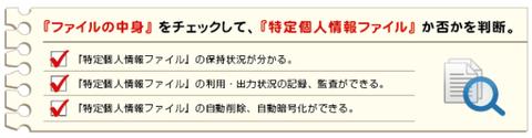 20150319_02