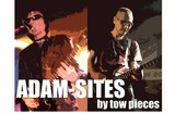 ADAM-SITES_2pieces