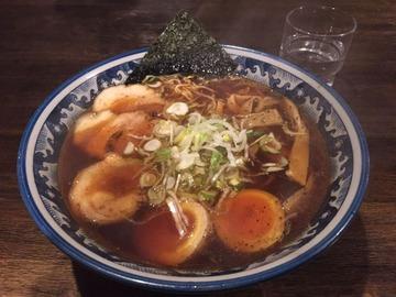 a-sirakawa1