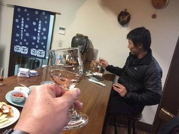 a-sake