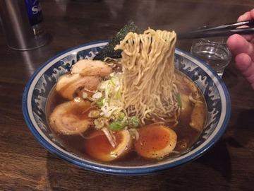 a-sirakawa2
