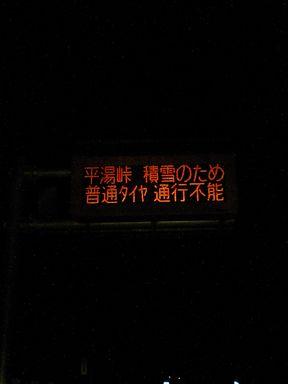 8c8598da.jpg